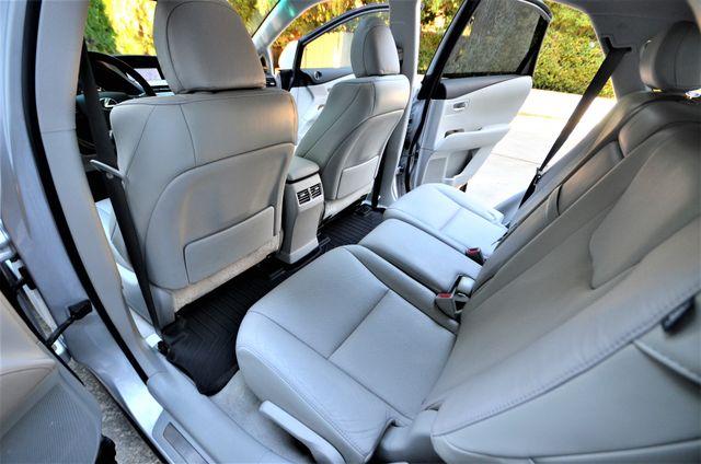 2011 Lexus RX 350 Reseda, CA 33