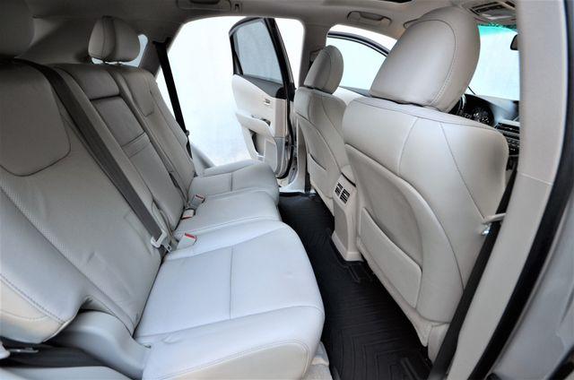 2011 Lexus RX 350 Reseda, CA 37