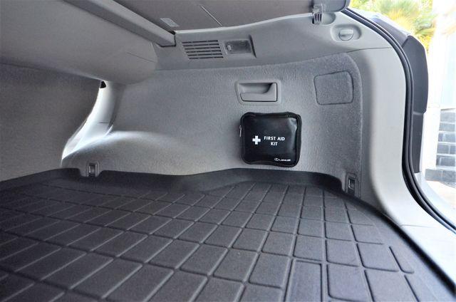 2011 Lexus RX 350 Reseda, CA 38