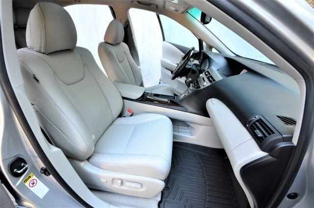 2011 Lexus RX 350 Reseda, CA 39