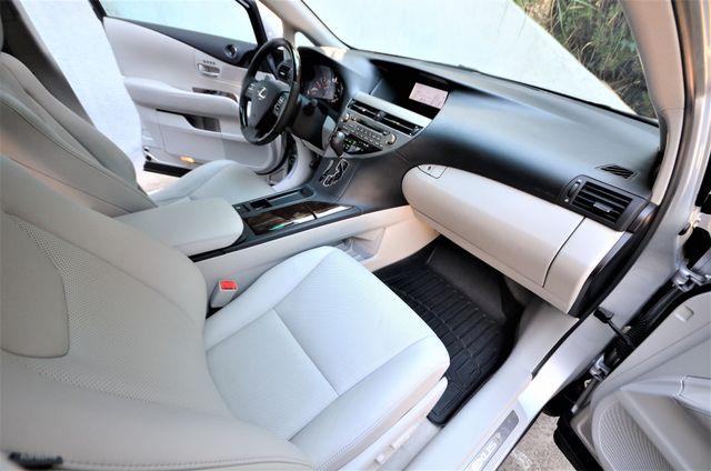 2011 Lexus RX 350 Reseda, CA 40
