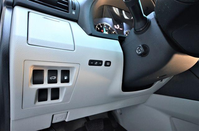 2011 Lexus RX 350 Reseda, CA 45