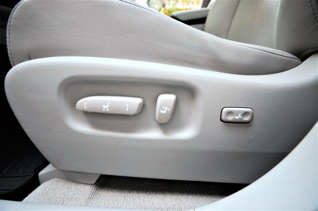 2011 Lexus RX 350 Reseda, CA 46