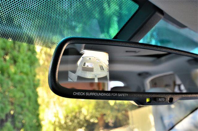 2011 Lexus RX 350 Reseda, CA 11