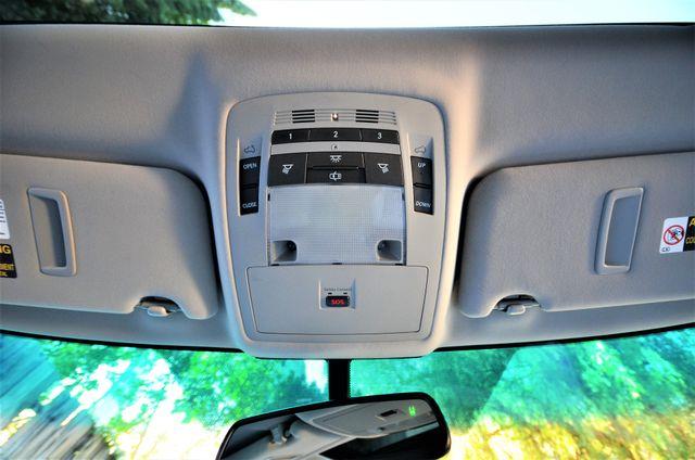 2011 Lexus RX 350 Reseda, CA 12