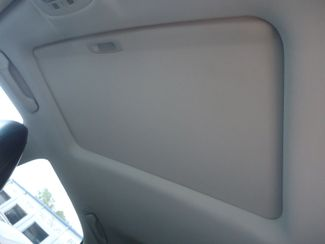 2011 Lexus RX 350 LEATHER. SUNROOF. POWER TAILGATE SEFFNER, Florida 29