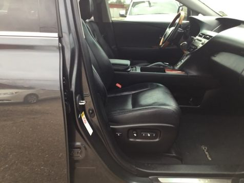 2011 Lexus RX 350 @price | Bossier City, LA | Blakey Auto Plex in Shreveport, Louisiana