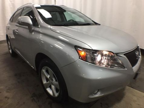 2011 Lexus RX 350 AWD 4dr in Victoria, MN
