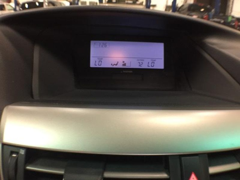 2011 Lexus RX 350 AWD 4dr  in Victoria, MN