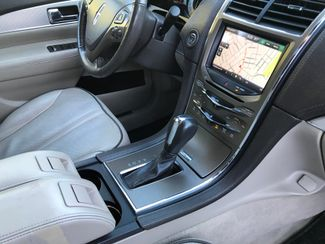 2011 Lincoln MKX LUXURY Knoxville , Tennessee 78