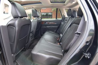 2011 Lincoln MKX Memphis, Tennessee 7