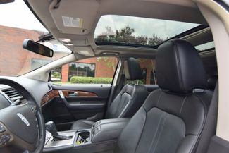 2011 Lincoln MKX Memphis, Tennessee 3