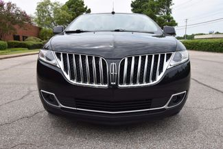 2011 Lincoln MKX Memphis, Tennessee 12