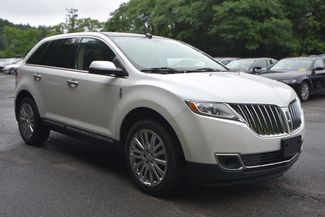 2011 Lincoln MKX Naugatuck, Connecticut