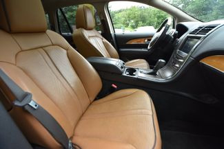 2011 Lincoln MKX Naugatuck, Connecticut 2