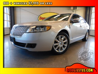 2011 Lincoln MKZ in Airport Motor Mile ( Metro Knoxville ), TN