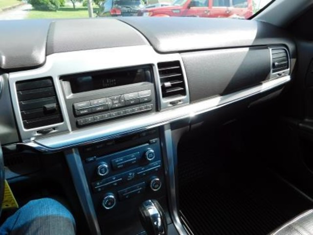 2011 Lincoln MKZ Ephrata, PA 15