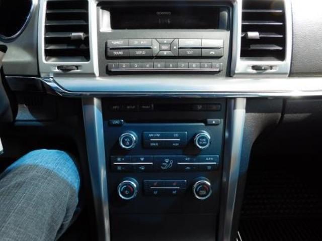 2011 Lincoln MKZ Ephrata, PA 16