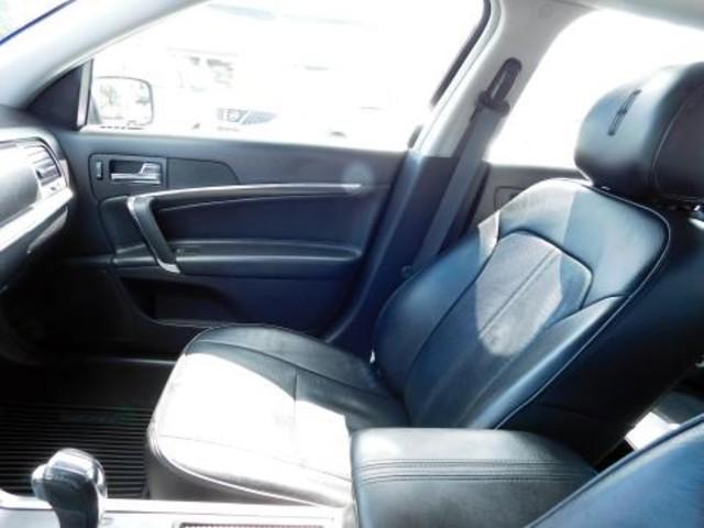 2011 Lincoln MKZ Ephrata, PA 17