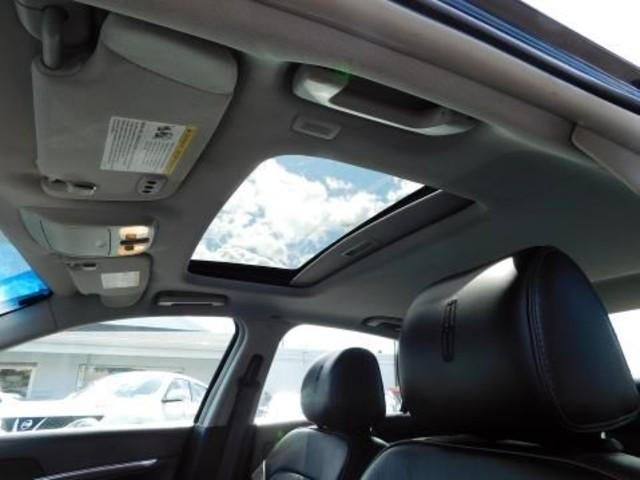 2011 Lincoln MKZ Ephrata, PA 18
