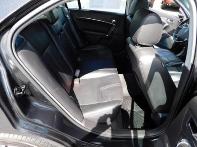 2011 Lincoln MKZ Ephrata, PA 24