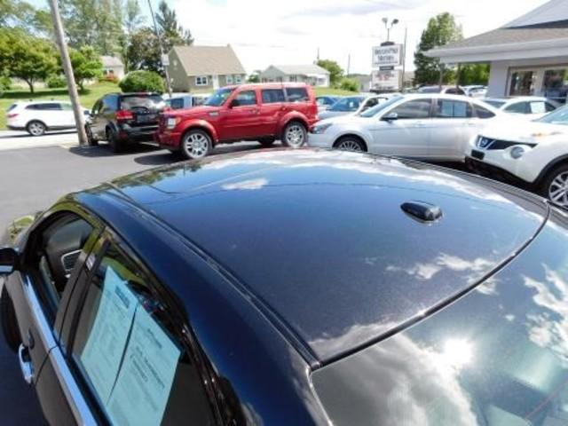 2011 Lincoln MKZ Ephrata, PA 6