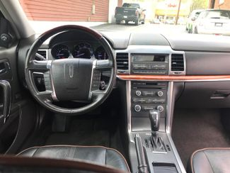 2011 Lincoln MKZ PERFORMANCE Knoxville , Tennessee 32