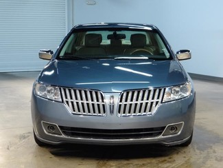 2011 Lincoln MKZ Base Little Rock, Arkansas 7
