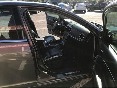 2011 Lincoln MKZ AWD | Myrtle Beach, South Carolina | Hudson Auto Sales in Myrtle Beach, South Carolina