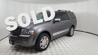 2011 Lincoln Navigator  in Garland