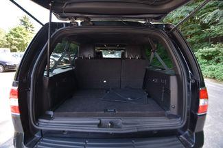 2011 Lincoln Navigator L Naugatuck, Connecticut 12
