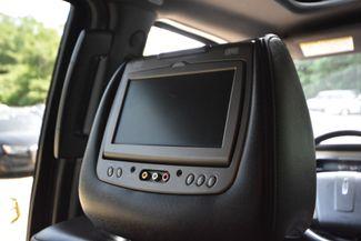 2011 Lincoln Navigator L Naugatuck, Connecticut 21