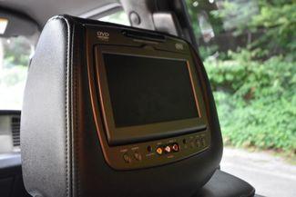 2011 Lincoln Navigator L Naugatuck, Connecticut 22