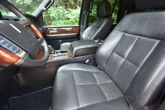 2011 Lincoln Navigator L Naugatuck, Connecticut 24
