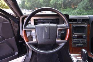 2011 Lincoln Navigator L Naugatuck, Connecticut 25