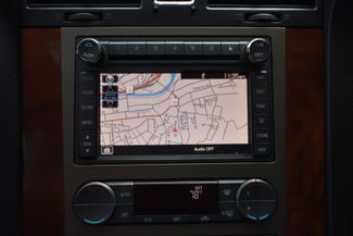 2011 Lincoln Navigator L Naugatuck, Connecticut 27