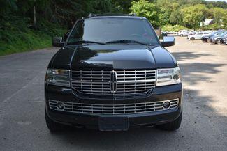 2011 Lincoln Navigator L Naugatuck, Connecticut 7