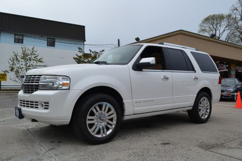 2011 Lincoln Navigator  in Lynbrook, New