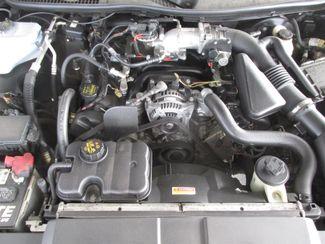 2011 Lincoln Town Car Executive w/Limousine Pkg Gardena, California 14