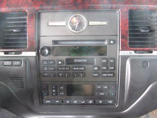 2011 Lincoln Town Car Executive w/Limousine Pkg Gardena, California 6