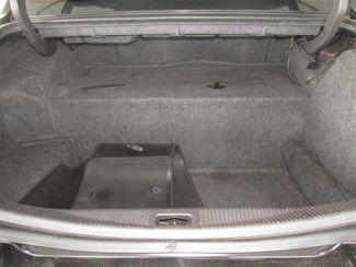 2011 Lincoln Town Car Executive w/Limousine Pkg Gardena, California 10