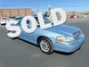 2011 Lincoln Town Car Signature Limited Kingman, Arizona