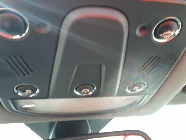 2011 Maserati GranTurismo Convertible San Antonio, Texas 34