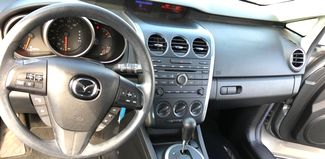 2011 Mazda-Buy Here Pay Here CX-7-CARMARTSOUTH.COM i SV-97K!! 2 OWNER!! Knoxville, Tennessee 9