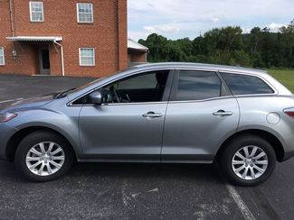 2011 Mazda-Buy Here Pay Here CX-7-CARMARTSOUTH.COM i SV-97K!! 2 OWNER!! Knoxville, Tennessee 12