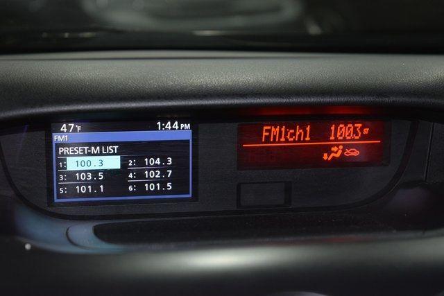 2011 Mazda CX-7 i Touring Richmond Hill, New York 26