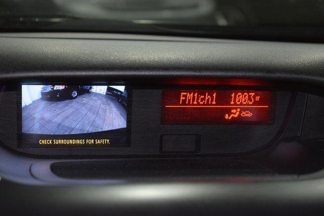 2011 Mazda CX-7 i Touring Richmond Hill, New York 27