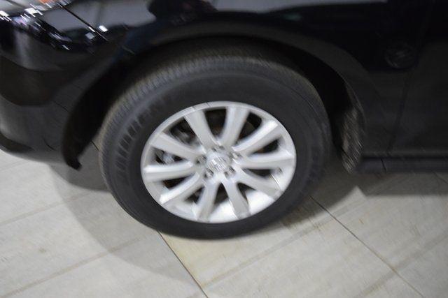2011 Mazda CX-7 i Touring Richmond Hill, New York 4