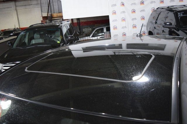 2011 Mazda CX-7 i Touring Richmond Hill, New York 5