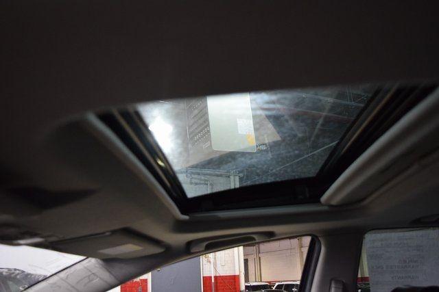 2011 Mazda CX-7 i Touring Richmond Hill, New York 6